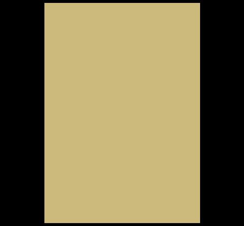 HADARAH™